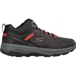 Skechers - Go Run Trail...