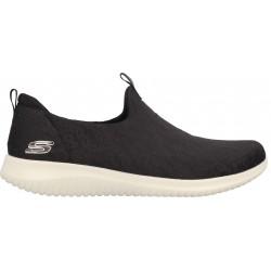 Skechers - Ultra Flex Pure...